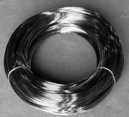 温州优质不锈铁线材价格,不锈铁线材