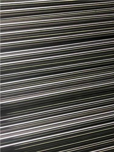 徐州通用车轴线制造厂家 客户至上「宁波市鄞州宏业金属制品供应」