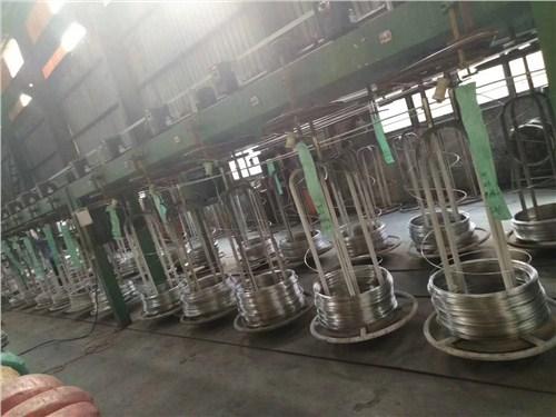 杭州正品不锈钢线棒多少钱 卓越服务「宁波市鄞州宏业金属制品供应」
