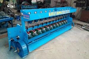 山东农业机械播种机生产厂家 欢迎咨询 河源市李旭农业机械设备供应