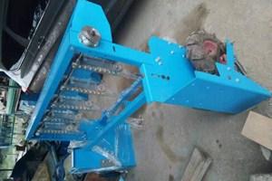 吉林口碑好播种机 值得信赖 河源市李旭农业机械设备供应