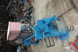 河南省眉豆播种机生产厂家哪家好 值得信赖 河源市李旭农业机械设备供应