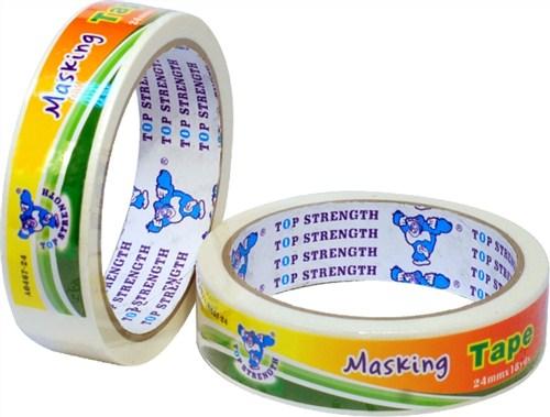 广东美纹胶纸销售厂家 服务至上 河源瑞通包装工业供应
