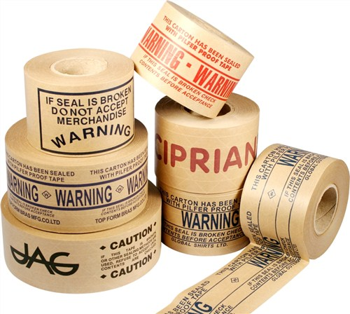 广东湿水牛皮纸哪家专业 欢迎咨询 河源瑞通包装工业供应