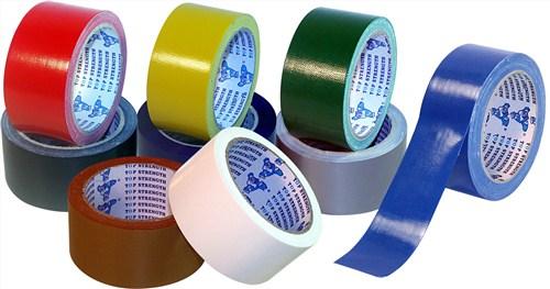 广东专业布基胶带多少钱 服务至上 河源瑞通包装工业供应