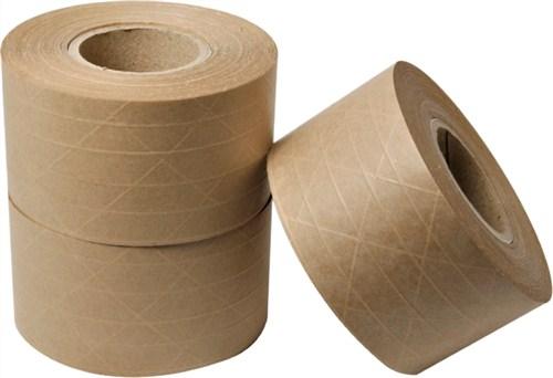 广东口碑好湿水牛皮纸价格行情 有口皆碑 河源瑞通包装工业供应