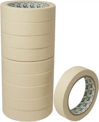 广东优良美纹胶纸价格 创新服务 河源瑞通包装工业供应