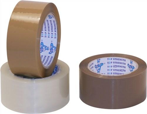 广东正品封箱胶带销售厂家 来电咨询 河源瑞通包装工业供应