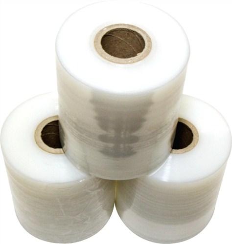 广东正品拉伸膜品牌企业 诚信为本 河源瑞通包装工业供应