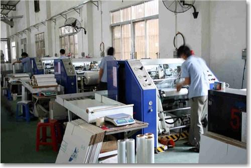 广州优质湿水牛皮纸畅销全国,湿水牛皮纸