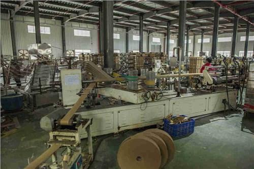 广州销售双面胶厂家供应,双面胶