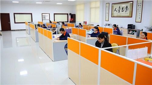 广东正规包装哪家强 客户至上 河源瑞通包装工业供应