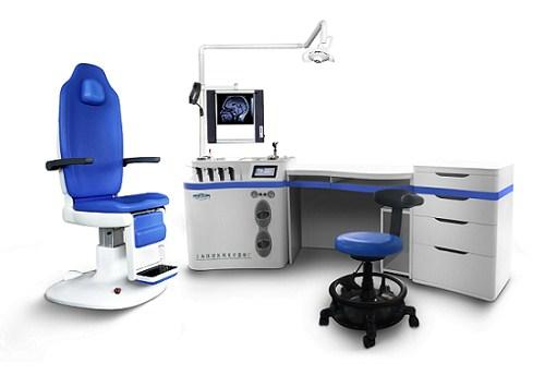 全国销售耳鼻喉综合诊疗台上海恒跃医疗器械「上海恒跃医疗器械供应」