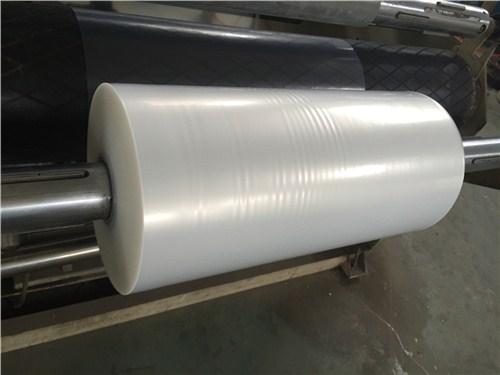 台州知名高压PE膜省钱 服务至上「杭州超宏塑料包装供应」