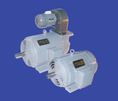 上海自动力矩电机品质售后无忧 欢迎咨询「上海浩正电气供应」