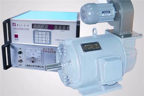 浙江专业力矩电机全国发货 抱诚守真「上海浩正电气供应」