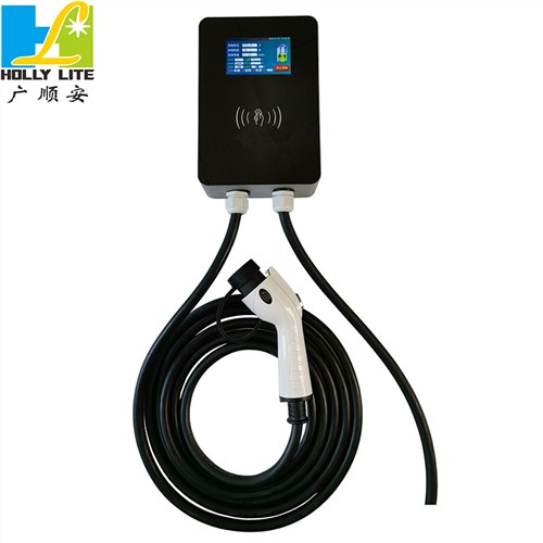 惠州市广顺安新能源科技有限公司