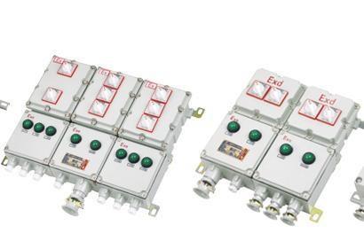 杭州坚信电气设备有限公司