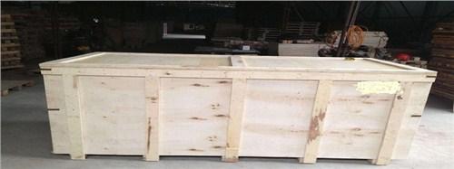 苏州花格木箱需要多少钱,木箱