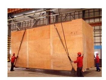 湖北危險品包裝推薦貨源「滬舟供應」