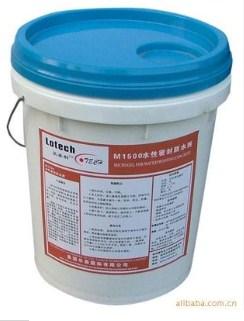 金华瑞先化工水性密封防水剂批发,水性密封防水剂