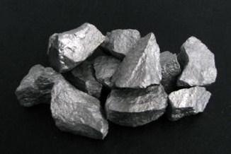 宁波官方稀有金属回收货源,稀有金属