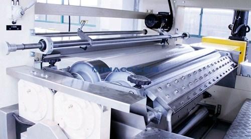 苏州市益维高科技发展有限公司