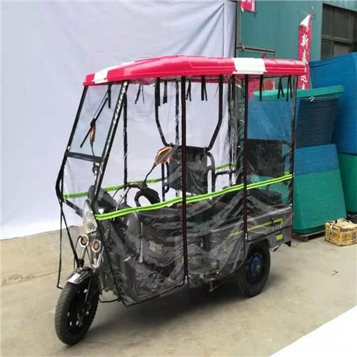 江苏纳米塑料蓬哪家好 河南汉邦机械设备供应
