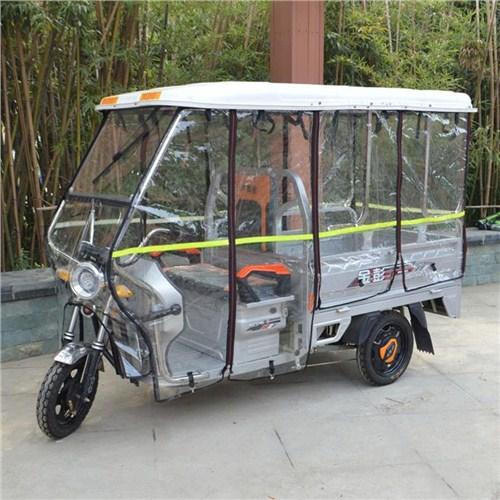 上海老年车反光皮帘 河南汉邦机械设备供应