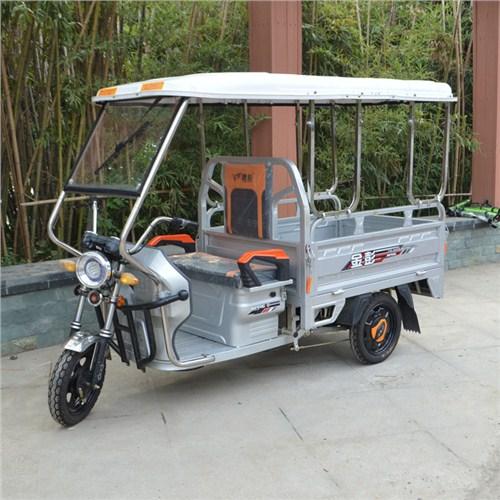 夏邑遮阳三轮车蓬制造商,三轮车蓬