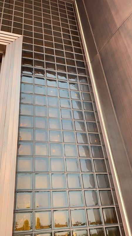 晶瓷玻璃科技(上海)有限公司