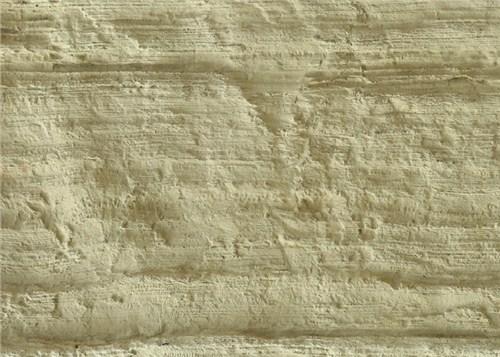 重庆生态软瓷砖哪家好,软瓷
