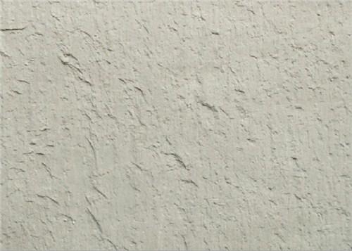 福建真石漆软瓷哪家好,软瓷