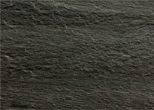 福州软瓷外墙砖,软瓷