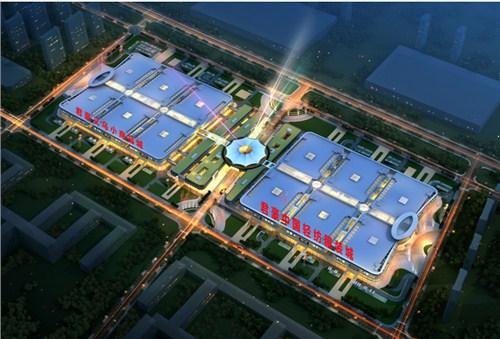 新市区不动产商铺多少钱 新疆君豪乌五同城房地产开发供应