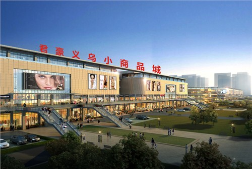 新疆维吾尔自治区商铺保值 新疆君豪乌五同城房地产开发供应