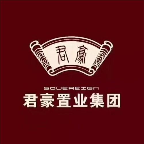 青湖经济技术开发区投资商铺保值,商铺