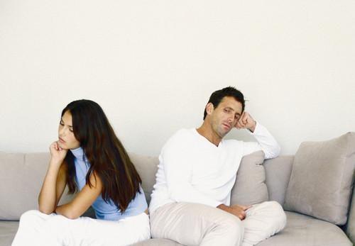 闵行区优质婚姻保卫维护价格行情,婚姻保卫维护
