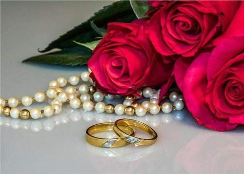 宝山区婚姻质量分析服务至上,婚姻质量分析