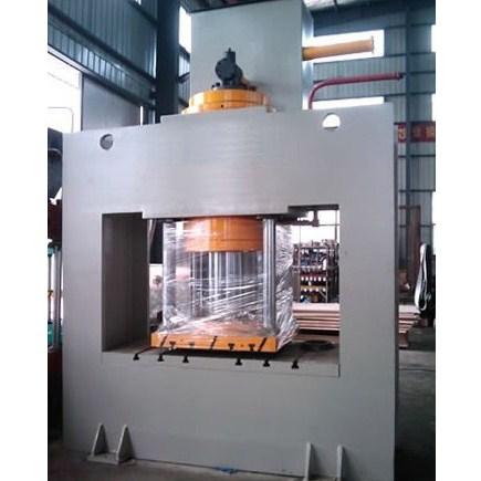 内蒙古双缸液压机 江苏久光机床科技供应