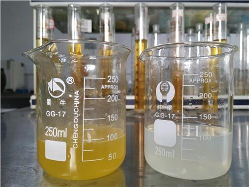 上海厂家切削液全国发货,切削液