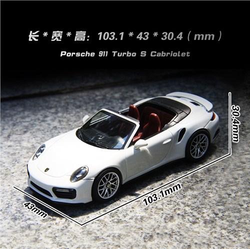 龙华区销售汽车模型源头直供厂家,汽车模型