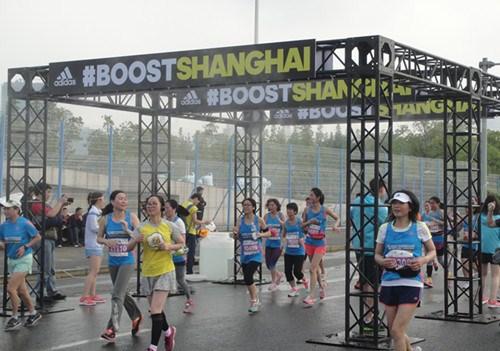 无锡广场喷雾降温在线咨询 真诚推荐「上海甲瑞贸易供应」