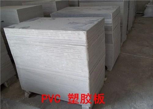 广东防腐耐磨托板价格,托板