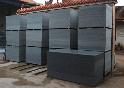 大理防腐耐磨托板优质价格 有口皆碑 云南嘉缘免烧砖托板厂供应