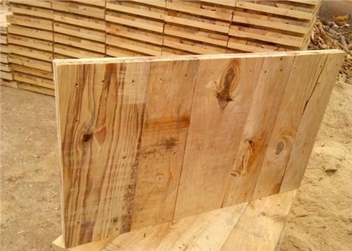 麗江免燒磚托板廠家銷售 客戶至上「云南嘉緣免燒磚托板廠供應」