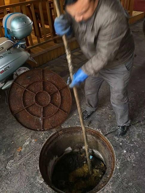 汝阳疏通管道清理化粪池,清理化粪池