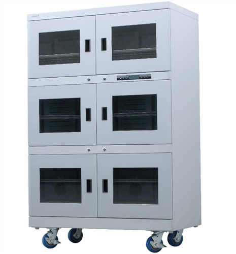 WONDERFUL(万得福)干燥箱-低温干燥箱-专业干燥箱生产厂家 杰懋供
