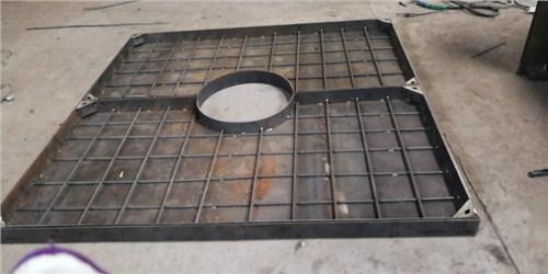 松江区专业不锈钢隐形井盖厂家实力雄厚,不锈钢隐形井盖
