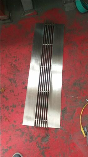 江西原装不锈钢井盖高性价比的选择,不锈钢井盖